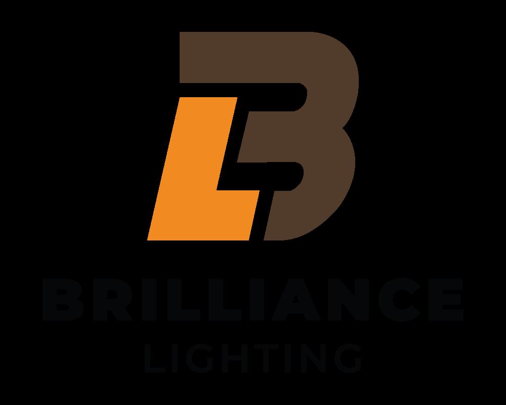 Brilliance Lighting